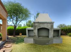 Lovely Outdoor Fireplace Kits For Sale Lovely Concrete Outdoor