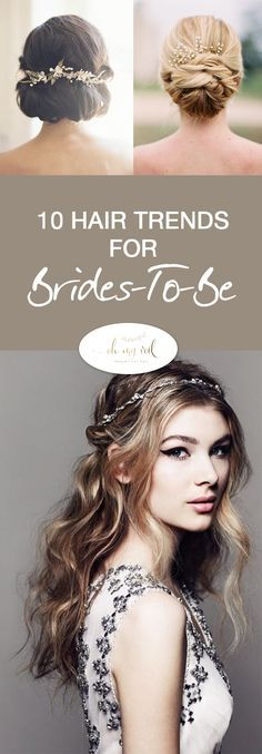 60 trendy wedding hairstyles for strapless dress gift ideas dress gift hairstyles ideas strapless trendy wedding schalen bhs fr damen Wedding Hairstyles With Veil, Homecoming Hairstyles, Party Hairstyles, Down Hairstyles, Bridal Hairstyles, Strapless Dress Hairstyles, Wedding Styles, Trendy Wedding, Wedding Ideas