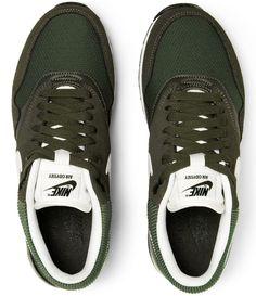 Bautify adidas férfi napszemüveg adidas Originals Conduct Hi