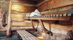 Spa Rooms, House Rooms, Sauna A Vapor, Sauna Wellness, Portable Sauna, Tiny Log Cabins, Sauna Steam Room, Sweat Lodge, Outdoor Sauna