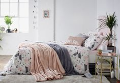 Primark wows with its latest home collection | Ideal Home