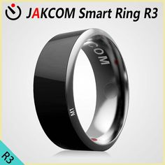 Jakcom Smart Ring R3 Hot Sale In Solar Cells, Solar Panel As Solar Battery Power Bank For Mobile Celular For  Marine //Price: $US $19.90 & FREE Shipping //     #apple