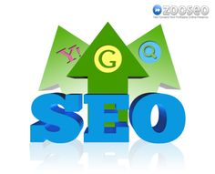 SEO and online marketing #SEO