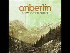 """""""Miserabile Visu (Ex Malo Bonum)"""" by Anberlin.  This song is EPIC.  From what I understand, it's basically a musical telling of the book of Revelations."""