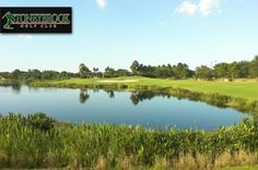 $18 for 18 Holes with Cart and Small Bucket of Range Balls at Stoneybrook East #Golf Club in Orlando ($51 Value. Good Any Time until September 15, 2014!)  https://www.groupgolfer.com/redirect.php?link=1sqvpK3PxYtkZGdjcH2n