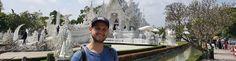 Diventare Imprenditore del Web: Intervista a Alessandro Russo