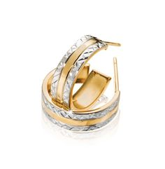 Gold Earrings *Prices Valid Until 25 Dec 2013 9ct Gold Earrings, Gold Jewelry, Fine Jewelry, Bangles, Bracelets, Cartier Love Bracelet, Competition, Silver Rings, Bling