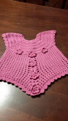 36 Best baby images  434d3773a204