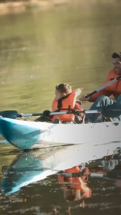 Tips will help you enjoy a smooth kayak launch and then you'll have a great day paddling on the lake or river. Recreational Kayak, Have A Great Day, Kayaking, Make It Simple, Product Launch, Smooth, River, Tips, Easy
