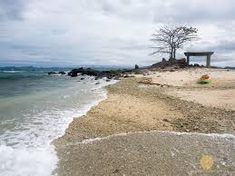 sibaltan - Google Search Landscape, Google Search, Beach, Water, Outdoor, Gripe Water, Outdoors, Scenery, The Beach