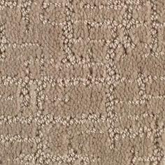 Home Decorators Collection Carpet Sample Coastal Lagoon I Color Delight Textured 8 In X