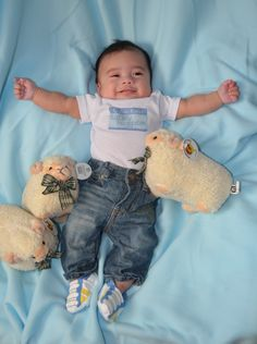 My little boy in white shirt & jeans #babyboy#baby boy fashion #photography