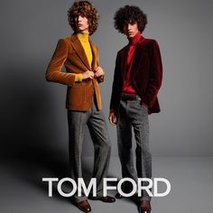 tom-ford-fw16-campaign_fy2