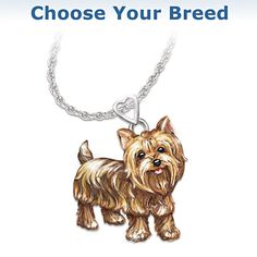 14K Rose Gold-plated 925 Silver Terrier Dog Pendant with 18 Necklace Jewels Obsession Terrier Dog Necklace