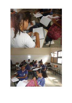 7ª b matutino ativ do gestar com prof edvanwww.ensinodematemtica.blogspot.com.br
