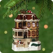 Up on the Housetop - Magic 2001 hallmark ornament by Hallmark, http://www.amazon.com/dp/B000JNEC0C/ref=cm_sw_r_pi_dp_Yp09qb0WQPQXX
