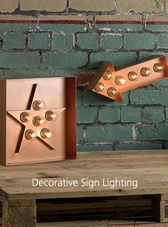 Browse our beautiful lighting ranges with matching table lamp, floors lamp and fittings. Also shop our bulbs and lighting accessories. Sign Lighting, Decorative Signs, Floor Lamp, Door Handles, Wall Lights, Bulb, Collections, Accessories, Home Decor