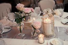 51 Best Shabby Chic Wedding Decor Images Wedding Decoration