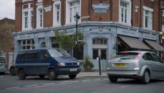 Made in Italy at The Morgan Arms - filming location All Locations, Filming Locations, London Pubs, East London, Actor Liam Neeson, London United Kingdom, Image Shows, How To Find Out, Around The Worlds