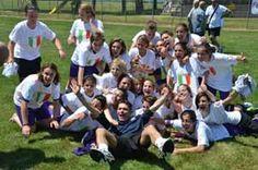 FIRENZE CAMPIONE D'ITALIA PRIMAVERA