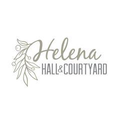 Style Focused Wedding Venue Directory