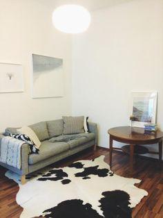 geraumiges kunst der wohnzimmereinrichtung abzukühlen Images und Dbbdedaacaa Oder Couch Jpg