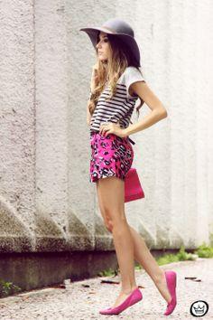 http://fashioncoolture.com.br/2014/01/28/look-du-jour-leopard-pink/