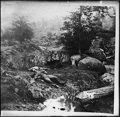 James Zaworski's Blog: The Battle of Gettysburg, July 2, 1863 (This Day in History) Gettysburg Battlefield, History, Blog, Painting, Historia, Painting Art, Blogging, Paintings, Painted Canvas