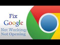 , Free Offline and Online - MikiGuru Browser Wars, Web Browser, Content Marketing, Internet Marketing, Chrome Extensions, Digital News, Sem Internet, Mac Os, New Technology