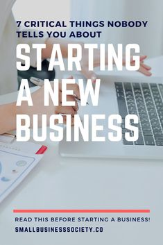 Opening Your Own Business, Starting Your Own Business, Business Opportunities, Business Tips, Online Business, Content Marketing Strategy, Business Marketing, Lending Company, How To Get Money