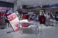 Berry pinks #VM #design #fashion