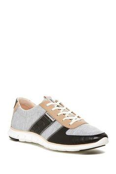 ZeroGrand Classic Sneaker