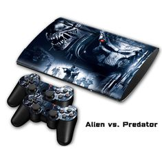 >> Click to Buy << favorable price skin sticker for Playstation 3 Super Slim 4000 #TN-P3Slim4000-0057 #Affiliate