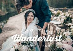 Apr 2020 - Best professional lightroom presets packs for more modern and creative style in your photography. See more ideas about Professional lightroom presets, Lightroom presets and Lightroom.