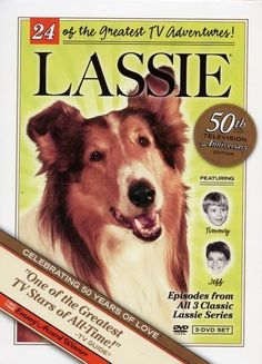I had one as a kid growing up, only her name was Sable
