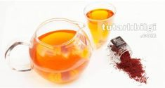Recently there has been a lot of talk about tea – tea for weight loss, tea for promoting health and tea for holistic goodness. Green tea is the most f. ,Saffron Tea Benefits: Get Your Metabolism Pumped With This! Saffron Tea, Tea Benefits, Pumps, Rice Recipes, Fitness Diet, Beauty Secrets, Aloe, Herbalism, You Got This
