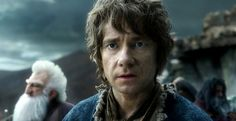 An Epic Battle Between Style & Substance: Why is 'LOTR' Better Than 'The Hobbit'?