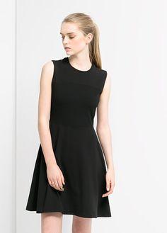 http://www.mangooutlet.com/RO-en/women/winter-sale
