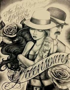 love yourself chicano tattoo - love yourself chicano tattoo Chicano Drawings, Chicano Tattoos, Tattoo Drawings, Og Abel Art, Chicano Love, Cholo Art, Lowrider Art, Lowrider Drawings, Latino Art