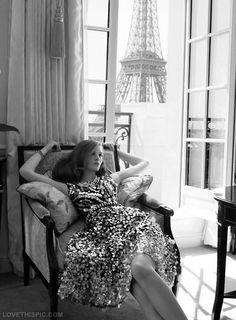 Sequin Dress fashion dress paris sequin