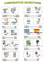 ... Worksheets For Kids | teaching | Pinterest | Worksheets and For Kids