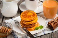Оладьи из тыквы на кефире https://www.go-cook.ru/oladi-iz-tykvy-na-kefire/  Очень простой, можно сказать — элементарный десерт, для любителей сочетать приятное с полезным. Он так же вполне может сойти за лёгкий завтрак или ужин. Времени на приготовление не потребуется много. Оладьи из тыквы на кефире Время подготовки: 10 минут Время приготовления: 20 минут Общее время: 30 минут Кухня: Русская Тип: Второе блюдо Порций: 4 Ингредиенты … Читать далее Оладьи из тыквы на кефире