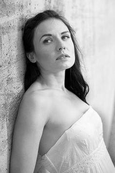 Maria One Shoulder, Portrait, Tops, Women, Fashion, People, Moda, Headshot Photography, Fashion Styles