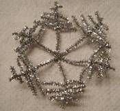 Google Image Result for http://www.cool-kids-craft-ideas.com/image-files/xmas-crafts-pipecleaner-snowflake.jpg