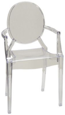 $149 Jordans Zuo Modern-Anime-Zuo Modern Anime Dining Chair - Jordan's Furniture