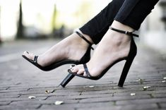 We ♥ shoes