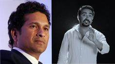 Today Is Sachin Tendulkars 42nd Birthday And What This Guy Says About Sachin Is Not Good