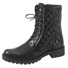 Online Shoes || Collectie