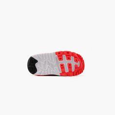 48c08e7929 Nike Sportswear AIR MAX THEA PREMIUM - Sneaker low - oatmeal#x2F;sail#