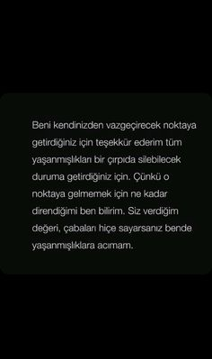 Learn Turkish Language, Love Quotes, Inspirational Quotes, Good Sentences, Tumblr Photography, Galaxy Wallpaper, Insta Story, Wallpaper Quotes, Motto